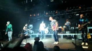 Noize MC Feat Anacondaz похуисты