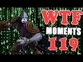 Heroes Of The Storm WTF Moments Ep 119 mp3