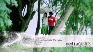 Rasika - Sam Wimaladharma (HD Video)From Crazy.lk