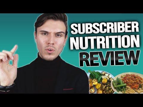 subscriber's-nutrition-plan-reviewed:-ryan's-analysis-&-tweaking-tips