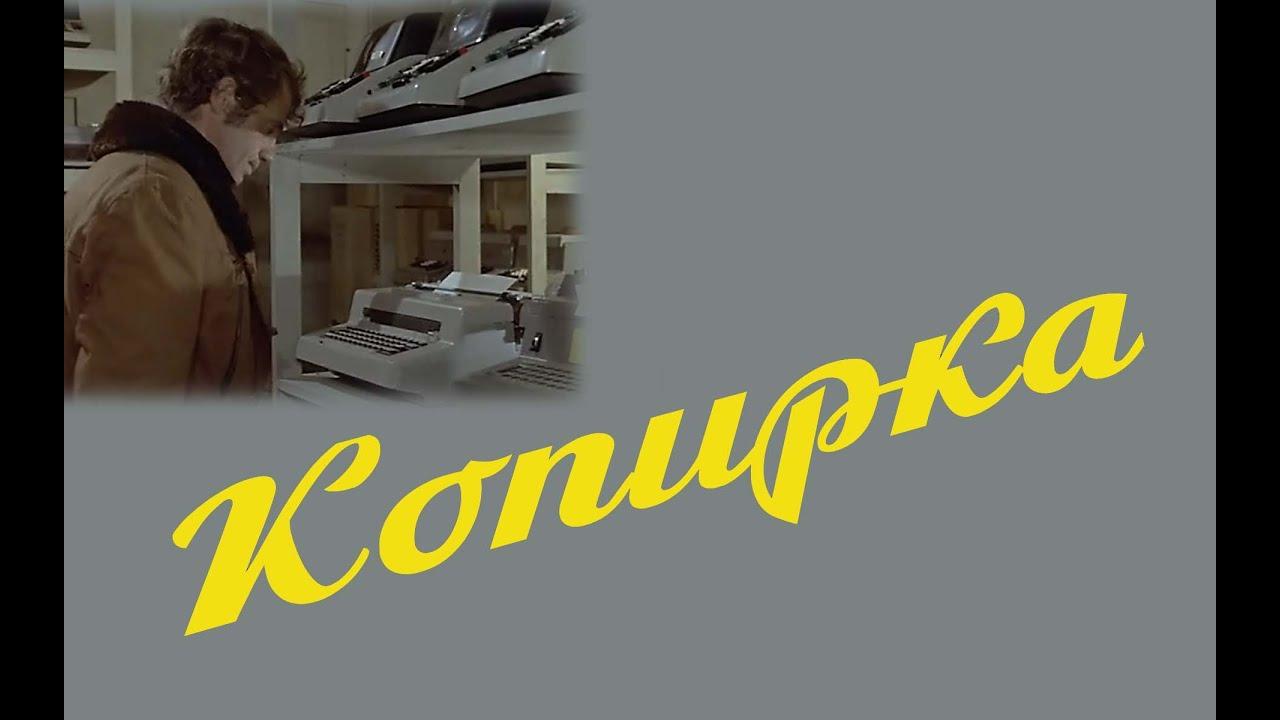 Объявления о продаже кроватей, диванов, столов, стульев и кресел раздела мебель и интерьер в ярославле на avito.