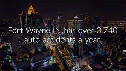 Cheapest Car Insurance Fort Wayne IN