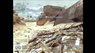 InsaneMaterial Sniping First Teamtage