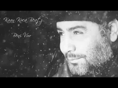 Kaan Koca Beatz - Beni Vur ( Free Beat )