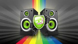 Tuto#1  Télécharger de la musique sur Youtube en - mp3 - تحميل الموسيقى من يوتيوب ب ال