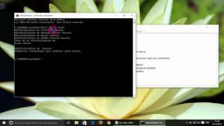 Comment Réparer/Dépanner la connexion wifi en Windows 10/8.1/8