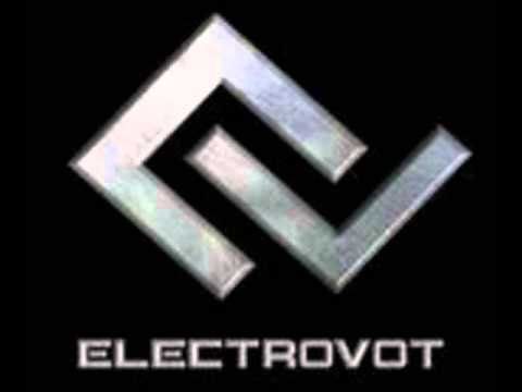 ELECTROVOT WASTED