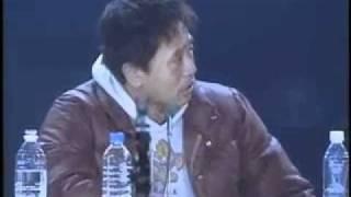 放送室 in 武道館 10of12 thumbnail