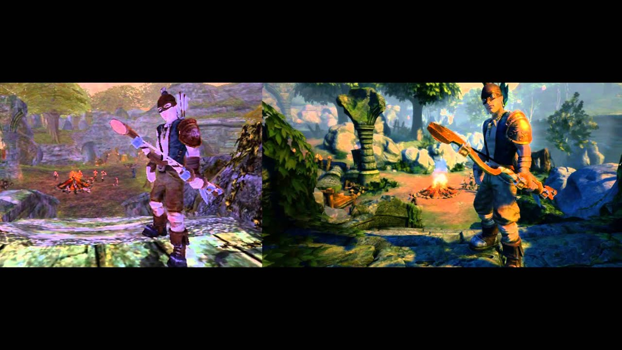 Telecharger One Piece Grand Battle 3 Gamecube