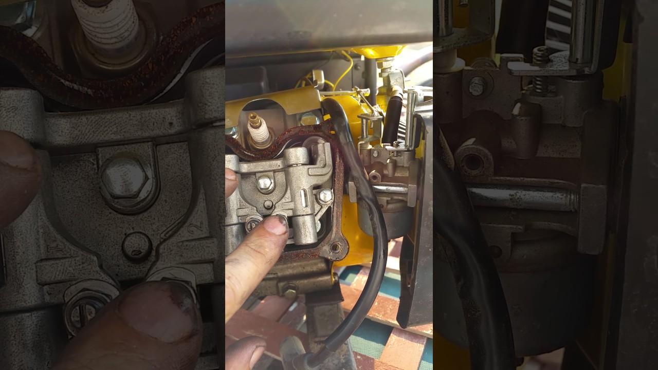 Champion Generator Fix