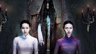 Video BERANI TONTON!!? Inilah 7 Film Horor Korea Terseram download MP3, 3GP, MP4, WEBM, AVI, FLV November 2017