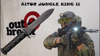 Aitor-Jungle-King-II-il-primo-vero-survival-knife