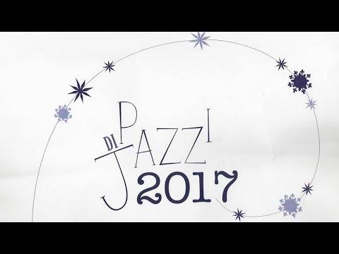 ODG @ Pazzi di Jazz 2017