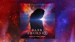Hans Zimmer - X-Men: Dark Phoenix(2019) GAP - Soundtrack