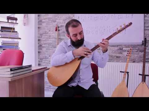 Erdem Akpınar Müzik Ve Sanat Okulu - Tanıtım Filmi
