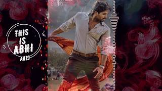 e2-9d-a4aa19-ala-vaikunthapurramloo-movie-new-bmg-ringtone-tune-bmg-allu-arjun-this-is-abhi