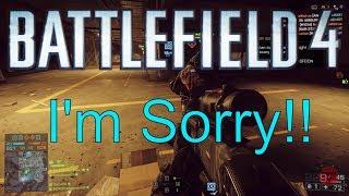 Timecast | [Battlefield 4] #3 John just dies