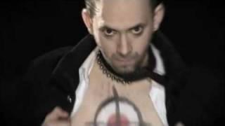 Herzparasit - Milch (offizielle Musik Video)