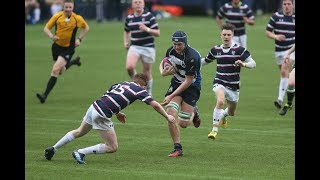 Schools Cup: Watch Live Plate and Bowl Finals