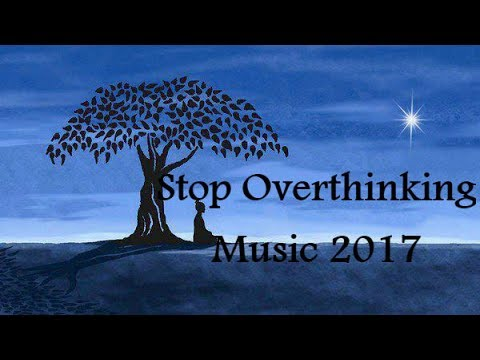 528Hz - Release Inner Conflict & Struggle - Anti Anxiety Cleanse - Stop Overthinking 2017 June