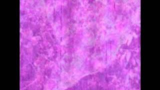 Solypsis - Slog