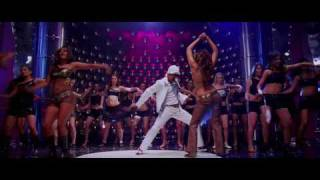 Vijay-VILLU-Daddy mummy-Blue Ray HD song