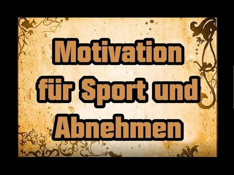 motivation f rs gym abnehmen spr che mountainweight youtube. Black Bedroom Furniture Sets. Home Design Ideas