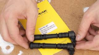 Topeak JoeBlow Max - fix overheated pump