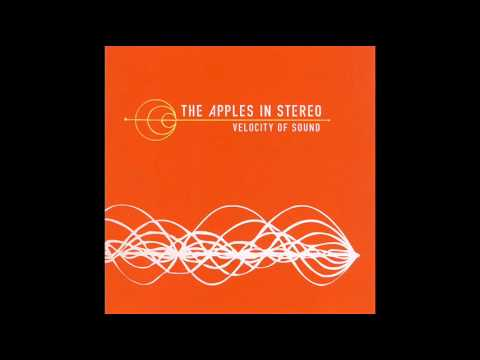 Apples In Stereo, The - That,s Something I Do
