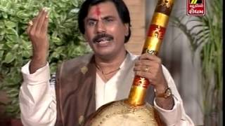 Partham Pela Puja Tamari - Ganpati Aaya Riddhi Siddhi Laya