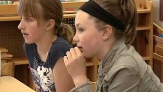 Hershey Montessori School