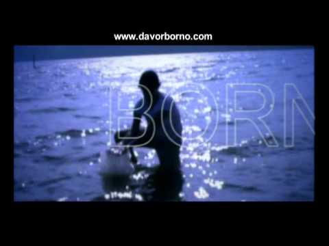 BORNO Davor - Vrati se