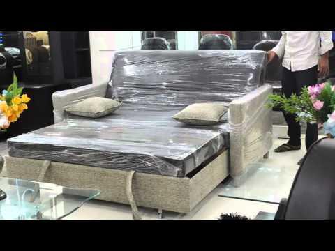 Sofa Cum Bed Manufacturers Bangalore