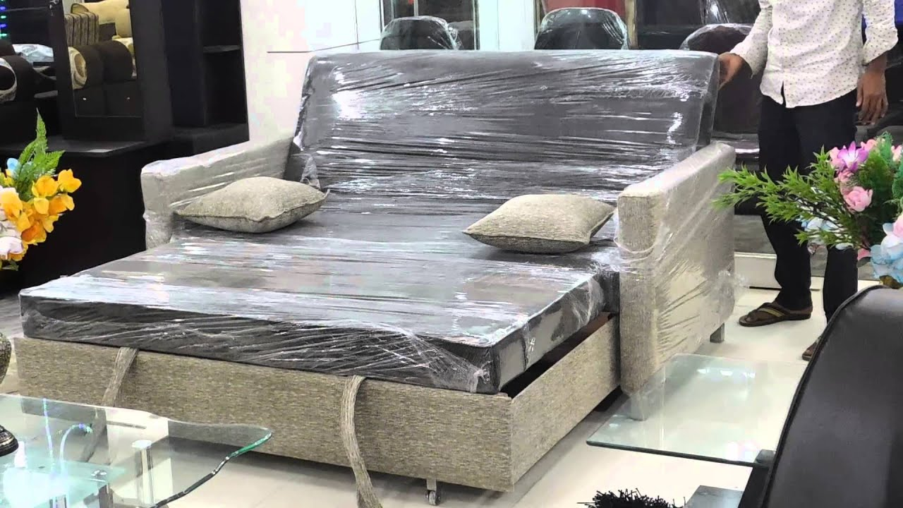 sofa makers in bangalore robin day habitat bed manufacturers baci living room