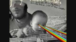 Watch Flaming Lips Us And Them video