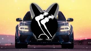 Descarca Fabian Mazur - King Is Back (Bass Boosted)