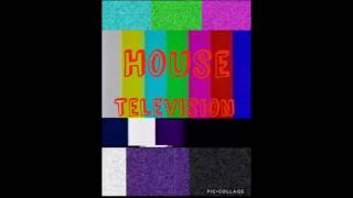 Download House Television - House's vision MP3 song and Music Video
