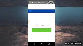 UTS Apk For Android Book Normal Rail Ticket