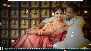 Entha en sakkalathi::எந்த என் சக்கலத்தி ஆச வச்ச உன்மேல  !!மெலடி song!! 🌟Aps collection🌟