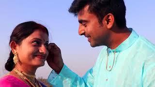 Biplob and Madhurima Wedding Teaser || LightnCelebration