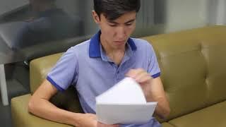какая стипендию у студента НУ или заработок для студентов