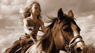 Western Dreaming