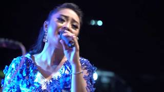 Download Mp3 Tanda Merah  -  Anisa Rahma