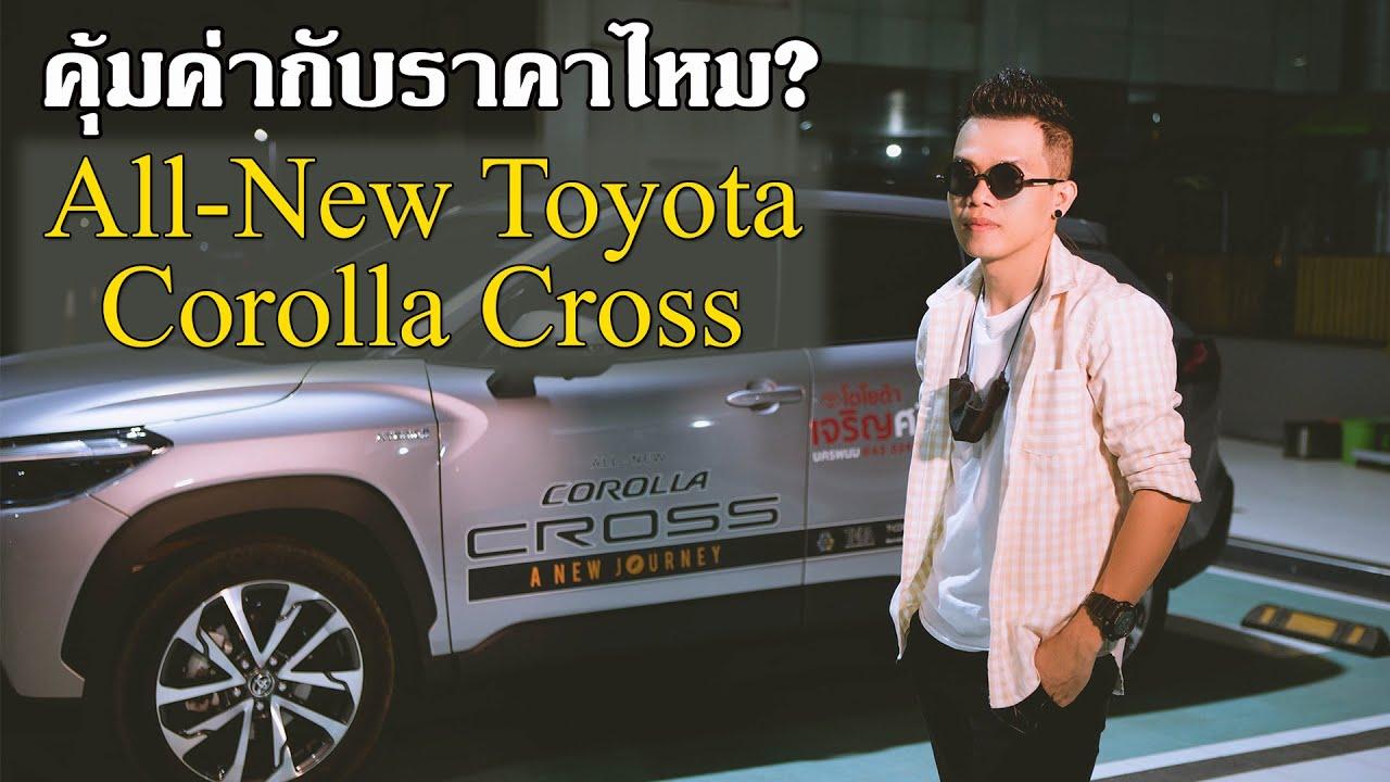 Tesla model 3 performance vorsteiner คันเดียวในประเทศไทยที่เอามาแต่ง!! [ ของแต่งเกือบล้าน ]