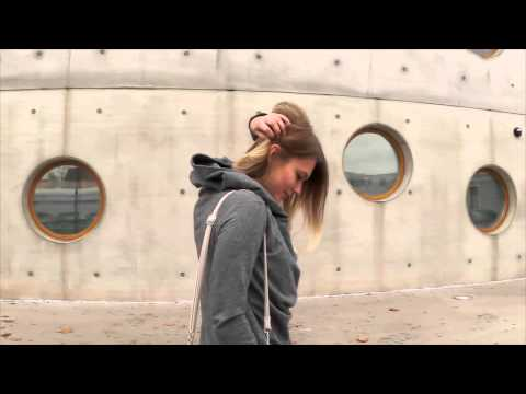 Anie Songe - Outfit N°1