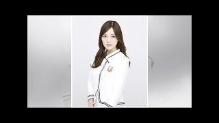 News  Nogizaka46 Idols