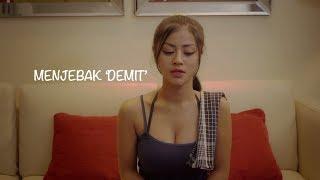 Download Video Menjebak Demit Usil | Inem Lumayan Seksi Eps 80 | TANIA Ayu  v BELLA Vania MP3 3GP MP4