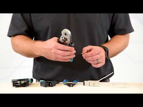 Industrial Wiring Tips and Tricks Part Two