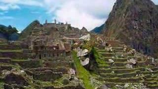 We All Together - Es Mi Perú