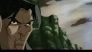turok son of stone movie trailer